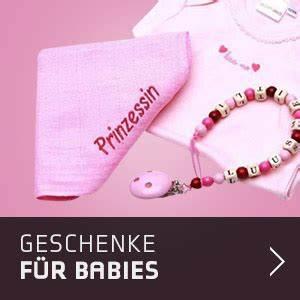 Außergewöhnliche Geschenke Für Frauen : aussergew hnliche geschenke die besten geschenkideen ~ Yasmunasinghe.com Haus und Dekorationen