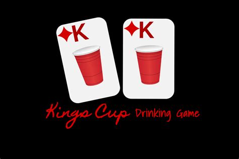 The goal is to obtain a hand that totals thirty one in cards of one suit or to score more points than your opponents.cross. Kings Cup Drinking Card Game Rules And Instructions 4 Drunk Players!