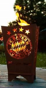 Feuerkorb Bayern München : feuerstellen gartenfackeln feuerflair online shop ~ Lizthompson.info Haus und Dekorationen