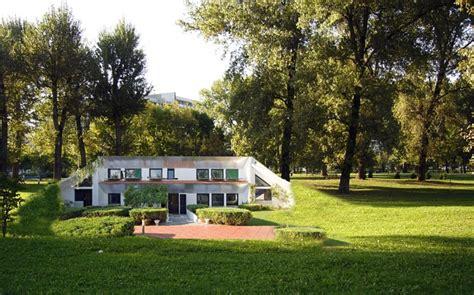 stunning images bermed home plans solaripedia eko kuca is self heating home in serbia