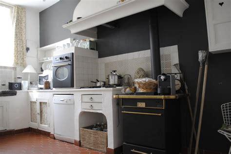 choisir une poele de cuisine bien choisir poêle à bois galerie photos de dossier