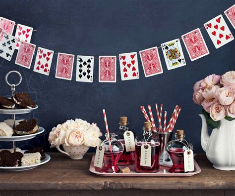 event planning questionnaire alice in wonderland tea party london wedding planners