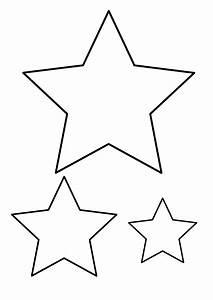 Sterne Ausschneiden Vorlage : new vorlage stern 5 zacken ae photo de ~ A.2002-acura-tl-radio.info Haus und Dekorationen