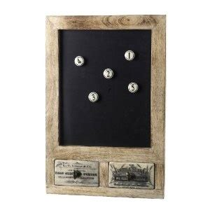 shabby chic magnetic notice board 21 best images about magnetic notice boards on pinterest weekly planner pin boards and gifts