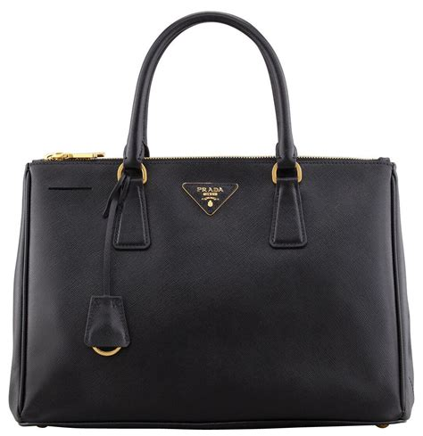 good leather handbag brands mc luggage