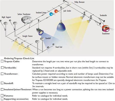 recessed lighting layout  winlightscom deluxe interior lighting design