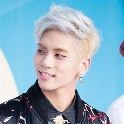 korean hairstyles  men  guide
