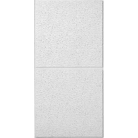 usg ceilings radar illusion 2 ft x 4 ft acoustical
