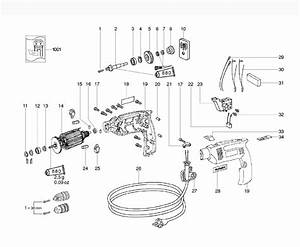 Lenovo B560 Schematic Diagram