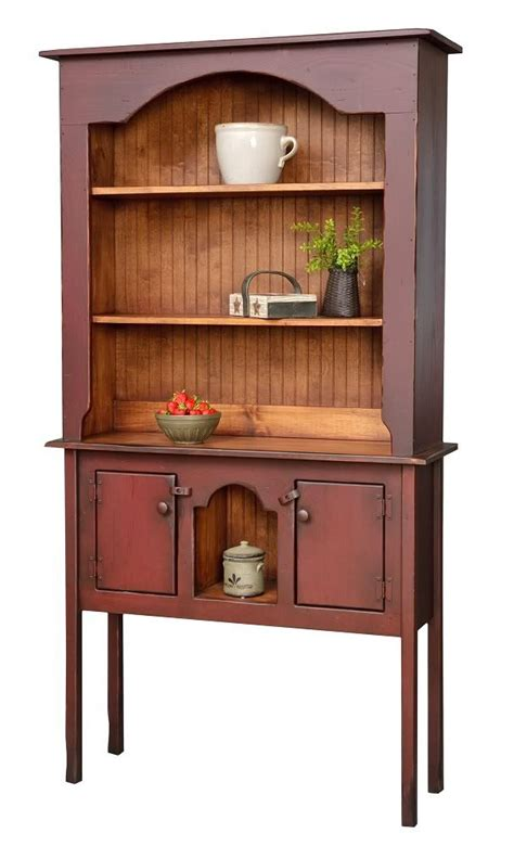 Best 25+ Hutch Decorating Ideas On Pinterest China