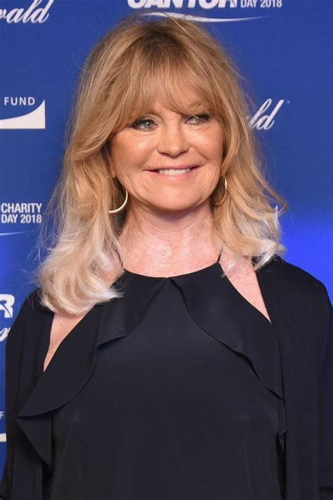 However, they can be difficult to maintain. 50 Best Hairstyles for Women Over 50 - Celebrity Haircuts Over 50