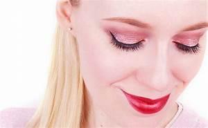 Wäscheschrank Für Schmutzwäsche : rot pink kombinieren foto 18 31 rot und pink kombinieren streetstyle rot und rosa mischen das ~ Frokenaadalensverden.com Haus und Dekorationen