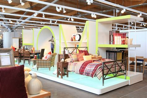 home design store sales growth to cut home store numbers by 4 000 by