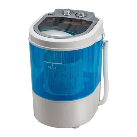 commander en toute simplicit 233 mini lave linge avec fonction essorage chez eurotops