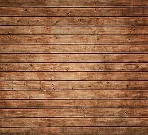 textures-wallpapers-free-wood-texture-grunge-wood | First ...