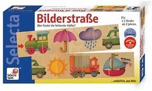 Spielzeug Jungen Ab 5 : p dagogisch wertvolles spielzeug f r 2 j hrige ~ Watch28wear.com Haus und Dekorationen