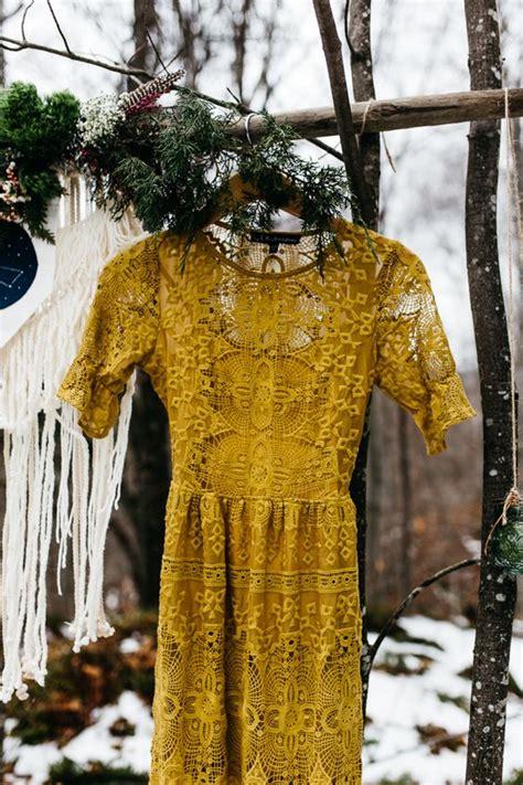eye catchy mustard wedding ideas weddingomania