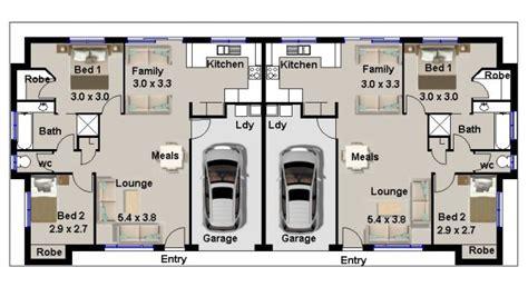 bedroom duplex marceladickcom