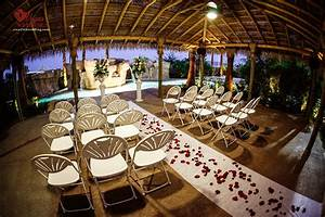 Las vegas outdoor wedding packages small intimate setting for Outdoor wedding reception las vegas