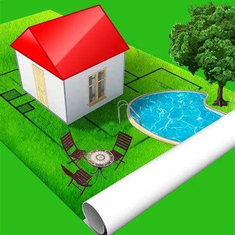 home design   pc mac  appkiwi apk