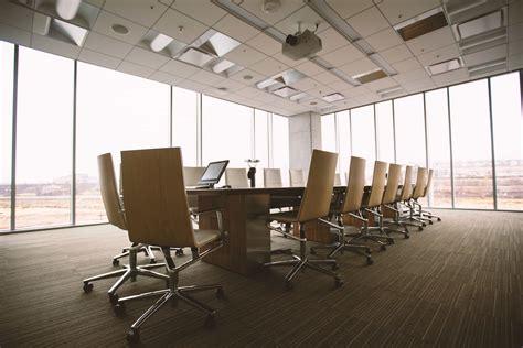 picture indoors interior chair seat furniture