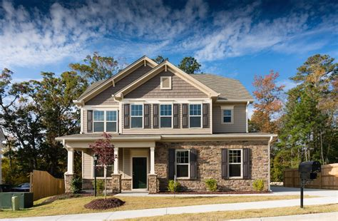 homeowners insurance nc what does my north carolina consent to rate form mean for my home insurance lipstone