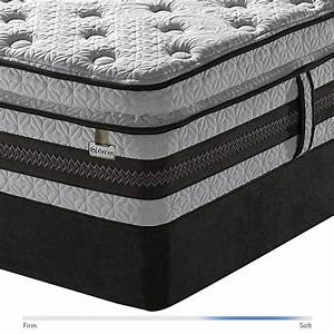 California king mattresses shop cal king size sears for California king pillows