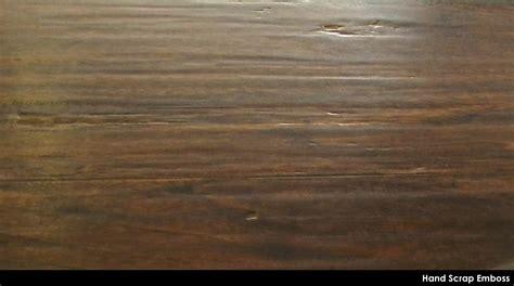 konecto click resilient flooring vinyl flooring floating floor