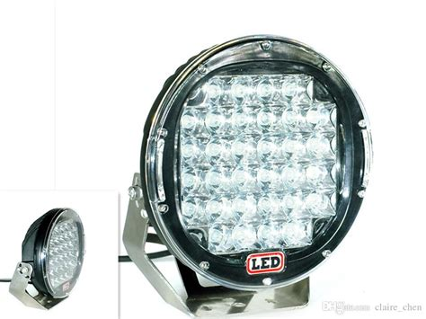 road lights led road led lights www imgkid the image kid