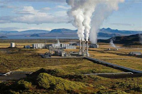 Будущее в петротермальной энергетике! krol_jumarevich . aftershock • каким будет завтра?