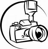 Camera Coloring Professional Camaro Drawing Outline Coloringsky Idea Sheet Sky Getdrawings Whitesbelfast sketch template