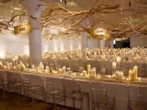 bougies mariage bougies en centre de table pour mariage par decomariage