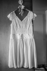 Tenue Pour Mariage Civil : ma tenue pour le mariage civil en pr t porter mademoiselle dentelle ~ Nature-et-papiers.com Idées de Décoration