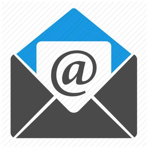 email envelope icon png address document email envelope letter message send