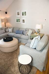 Living room decorating and designs by wall to wall home for Interior decorator ct