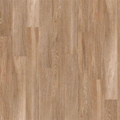 shaw flooring us shaw floors worlds fair 12 vinyl flooring colors