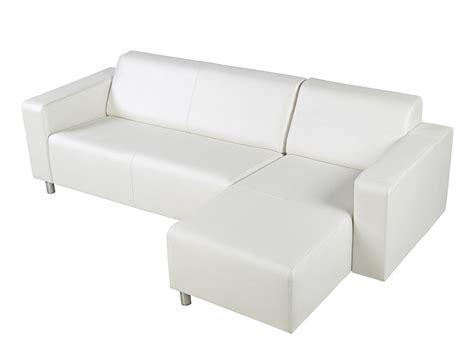 leroy merlin chaise longue leroy merlin chaise longue idées de design suezl com