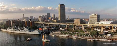 Buffalo Ny by Plan A Meeting Or Event In Buffalo New York