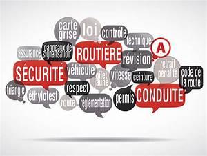 Réviser Le Code De La Route : r viser le code de la route sur internet bonne ou mauvaise id e news auto ~ Medecine-chirurgie-esthetiques.com Avis de Voitures