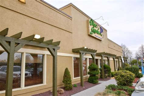 Olive Garden Florida Mall by The Best Things To Eat At Island S Italian Chain