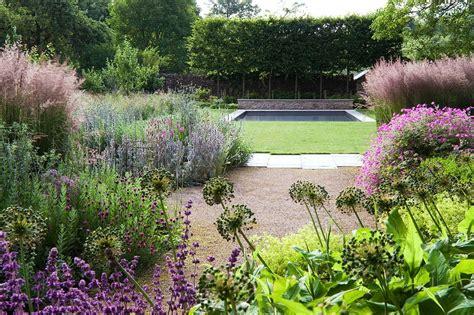 dan pearson gardens influential designers dan pearson