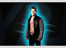 WWE Why Chris Jericho Will Always Be Welcome in the