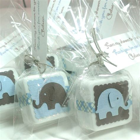 baby shower ideas for to be baby shower favor ideas baby ideas