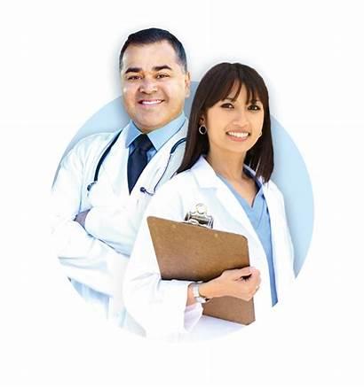 Doctors Regal Medical Why Adoc Gcmg Choose