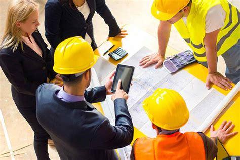 Leading Quantity Surveyors In Kl