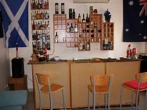 Interior Design: Nice Interior Home Decor Ideas Living