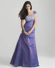 bridesmaid dresses modest modest prom dresses