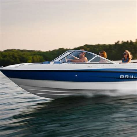 Boat Rental Vancouver by Boat Rental In Vancouver