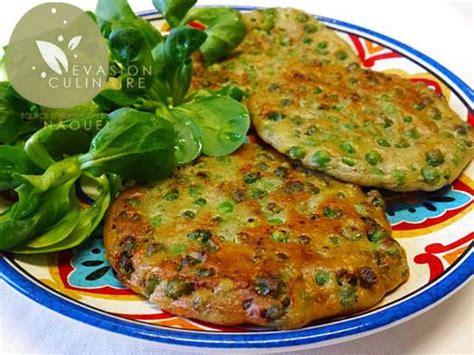 cuisine vegane recettes de liban et cuisine vegane