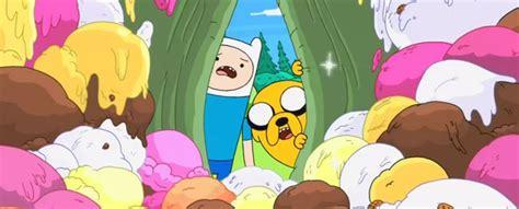 Algebraic! Netflix To Stream Cartoon Network, Adult Swim